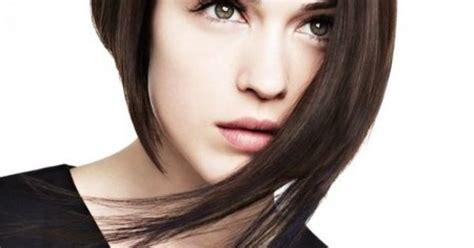 bilevel bob bi level hairstyles pinterest haircut and color