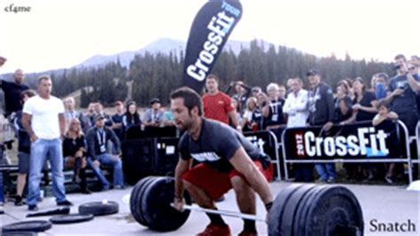 rich froning bench press workout crossfitunit