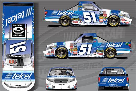 kb home design studio lpga 100 denny hamlin u0027s race winning 100 kb home