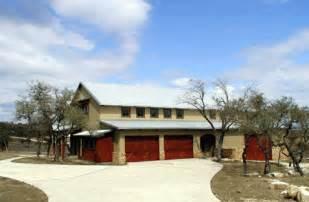 Home Living Design Quarter by Hobbs Ink Texas Workshop Barn Design Custom House Plans