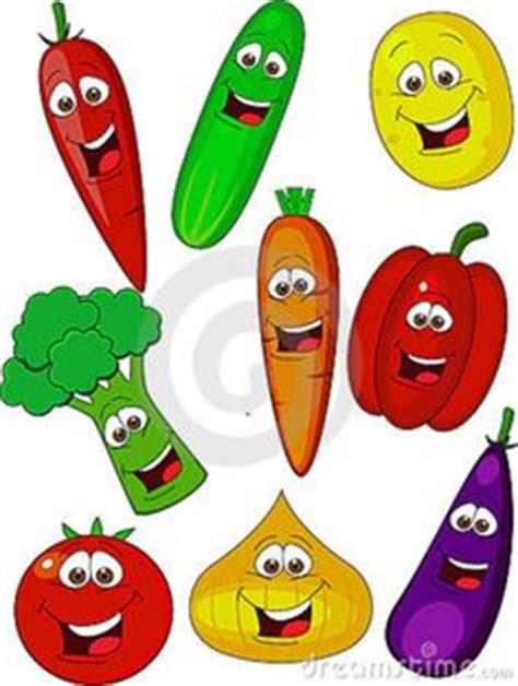 cartoon film about veg 1000 images about clip art on pinterest clip art web