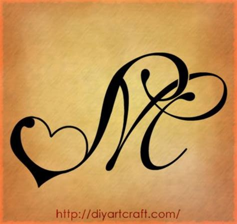 tattoo designs m 1000 ideas about letter m tattoos on m tattoos