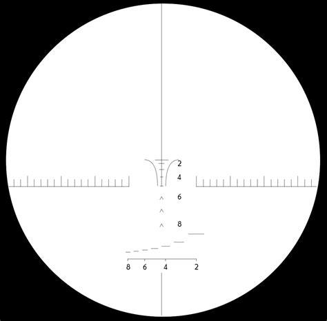 file fr f2 scope svg wikimedia commons