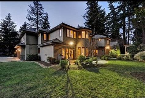 kd house kevin durant puts seattle home on the market photos jocks and stiletto jill
