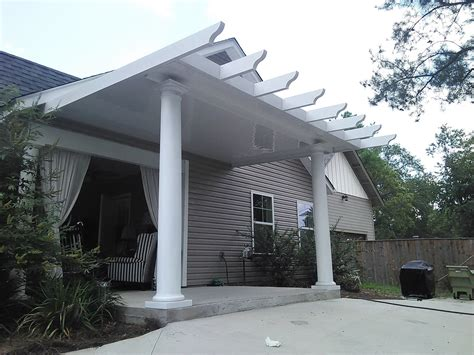 awnings columbia sc aluminum awnings columbia sc screen enclosures screen