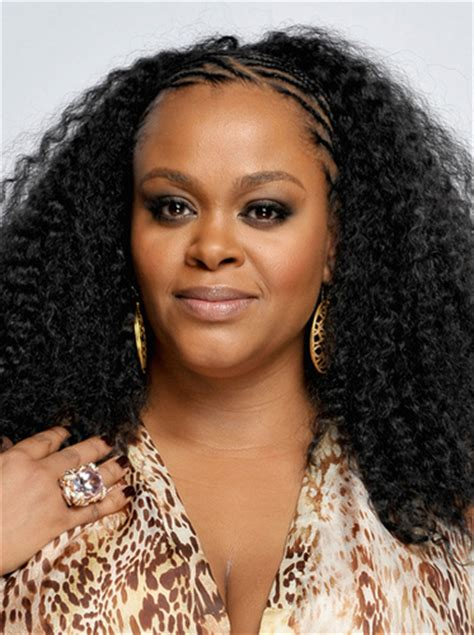 i want 2 see pictures of freedom hairstyle jill scott by naturallycurly
