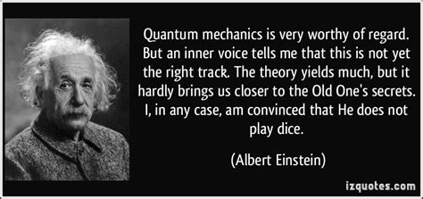 real quanta simplifying quantum physics for einstein and bohr books perspectives cats einstein and quantum physics