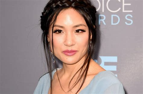 chinese actress under 25 top 10 famous chinese actresses in hollywood with details