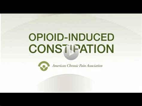 Opioid Detox Near Me by Why Do Opioids Cause Constipation Detox Near Me