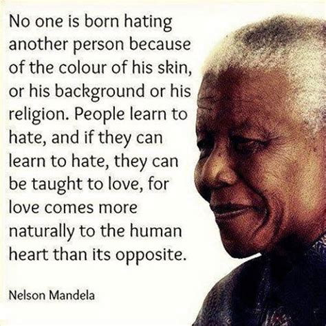 nelson mandela quote pictures, photos, and images for