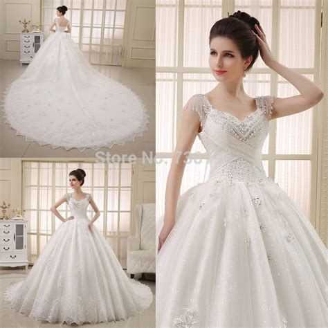 wedding gowns latest designs family clothes