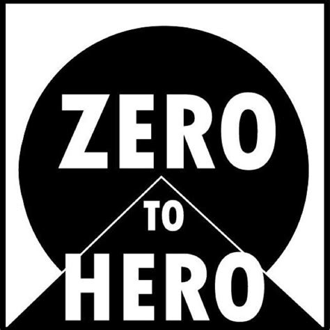 wanna be a hero fb caign to find out the real heros zero to hero pr zerotoheropr twitter