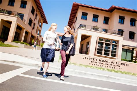 Mba In Stanford Requirements by U S News Releases 2016 Best Graduate Schools Rankings