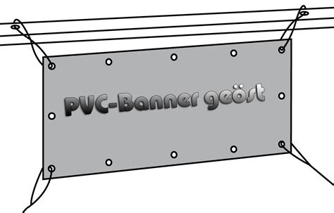 Digitaldruck Plane by Pvc Werbebanner Offsetdruck Digitaldruck Siebdruck