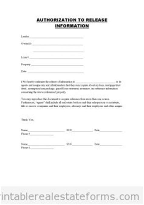 Authorization Letter Real Estate Affidavit Form Template Free Word Templates Affidavit Templates Documents