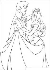 beauty princess aurora coloring pages gt gt disney coloring pages