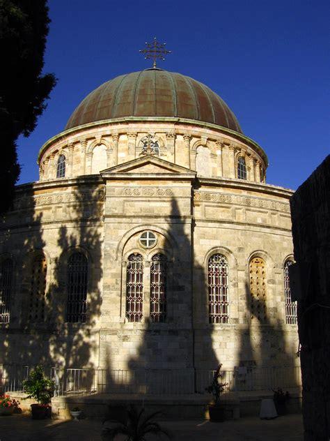 ethiopian orthodox christian church ethiopian orthodox tewahedo church