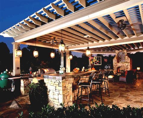 Bar Fixtures Outdoor Bar Lighting Fixtures Light Fixtures Design Ideas