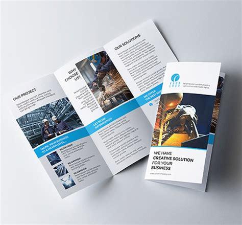Home Designer Architectural 2015 Review folded leaflets cards glasgow self service same day