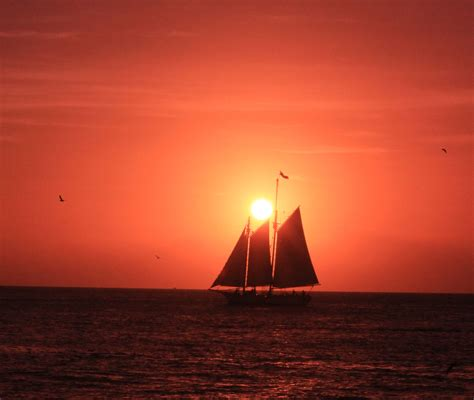 key west boats wiki file gfp florida keys key west sailing under the sun jpg