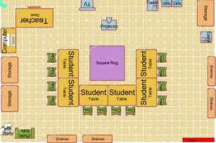 floor plan of classroom home design and plan creating a