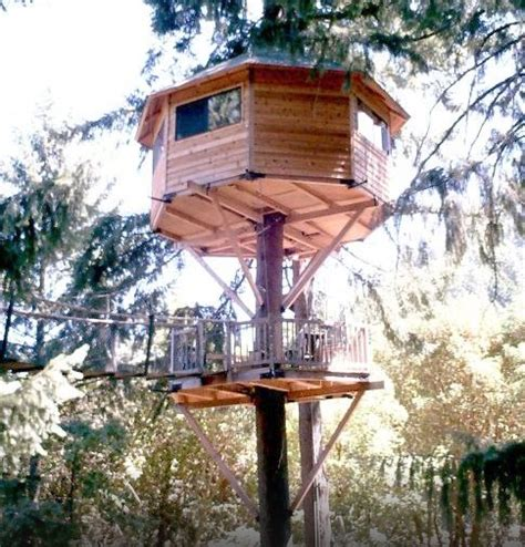 treehouse hotels usa the 8 best treehouse hotels in usa home design garden