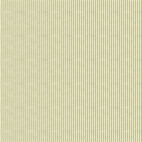 pinstripe upholstery fabric light green pinstripe cotton fabric contemporary