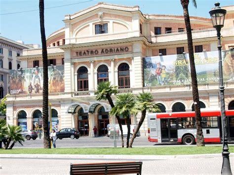 uci cinemas porta di roma prezzi cinema adriano roma orari in