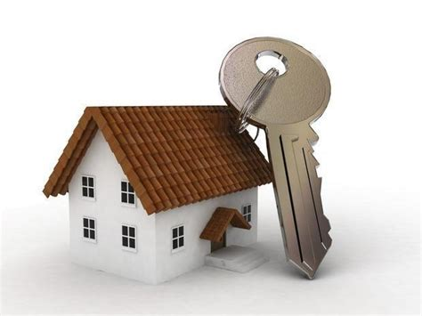 disdetta affitto casa disdetta contratto di affitto