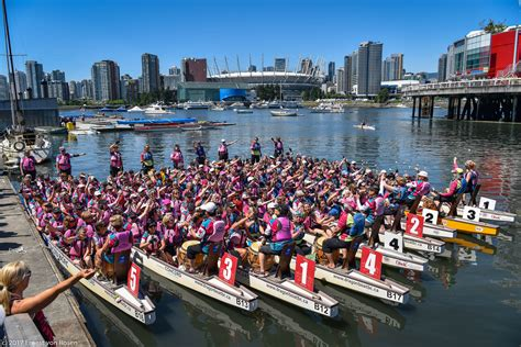 dragon boat festival 2017 false creek home north shore dragon busters
