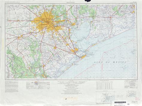 houston mapa estados unidos houston mapa images