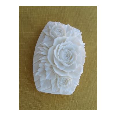 soap carving templates soap sculpture for beginners
