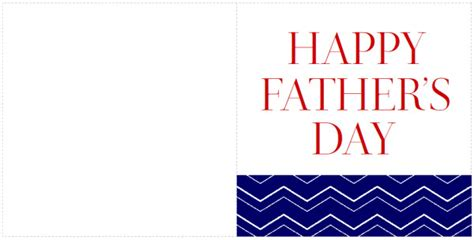 free father s day greeting cards printable 101 free father s day printables frugal family fair