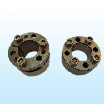 Diskon Nepel Coupling Per Sh Sf welcome to amt power transmissions limited