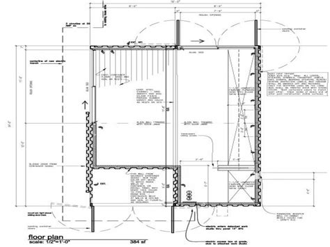 shipping container home plans underground shipping container homes home plans seattle