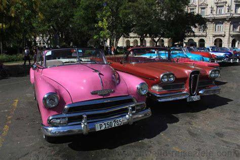 Kuba Auto Mieten by Kosten Mietwagen Kuba