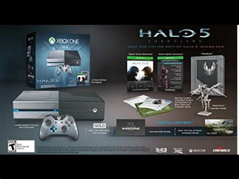 Free Xbox One Giveaway - xbox one 1tb giveaway january 2016 free xbox 1 giveaway halo 5 five bundle christmas