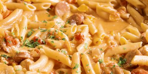 pasta recepies 20 penne pasta recipes easy ideas for penne pasta