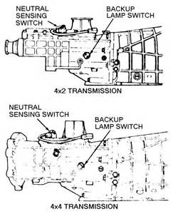 kia sportage neutral safety switch location get free image about wiring diagram