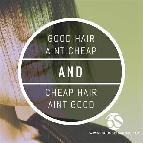 what is some good cheap hair for a bob sew in fun fabulous hair quotes