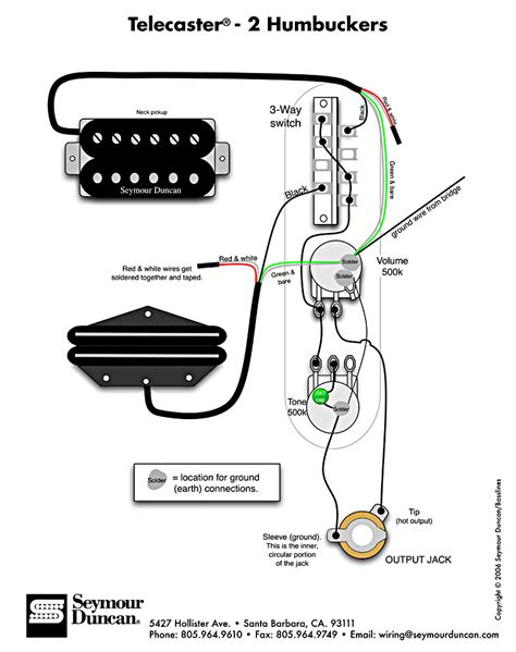 seymour duncan blackouts wiring diagram wiring diagram