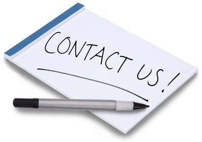 World Contact Number Contact Us Flex World Fitness Georgetown De