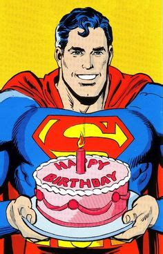 Superhero Birthday Meme - 1000 images about happy birthday on pinterest happy