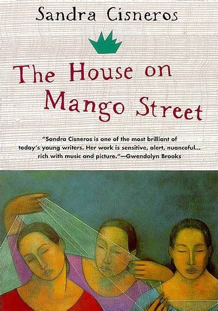 the mango books time out book giveaway the house on mango by