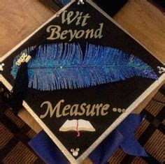 Diy Mba by My Mba Graduation Cap Harry Potter Harry
