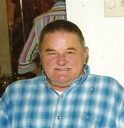 obituary edward gene douglas