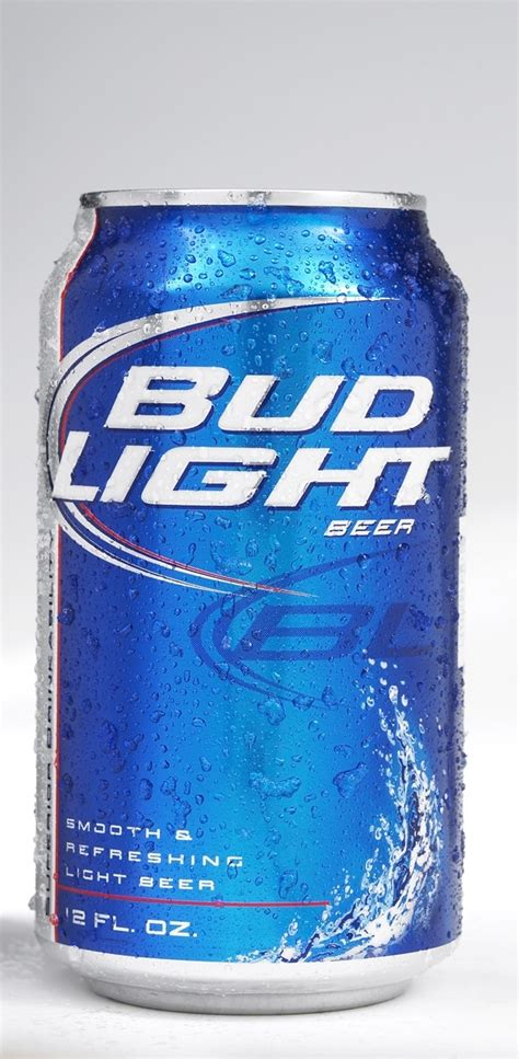 Bud Light by Ojinmalawi Infectious Disease And Cancer Research In Malawi