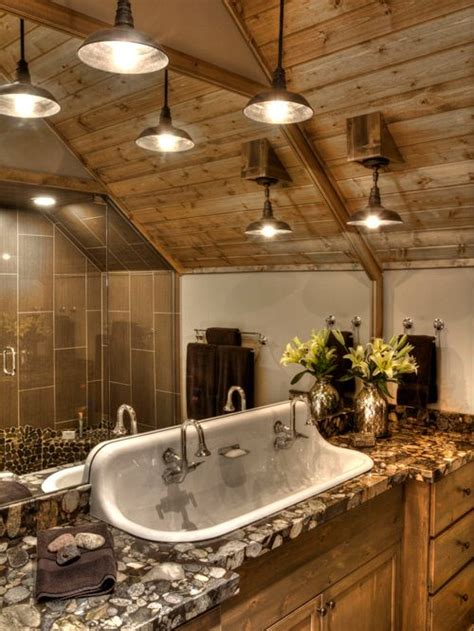 rustic bathroom countertops rustic bathroom countertops 28 images fancy bed base ideas 34 about remodel home