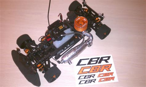 cbr engineering cbr by wp technology r c tech forums