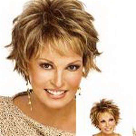 haircuts for older overweight women short haircuts for overweight women